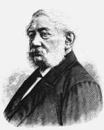 Dr Wilhelm Schüssler