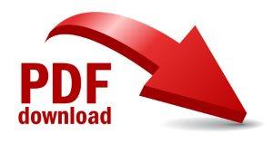 Schüssler Salze Downloads