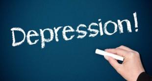 Schüssler Salze Depression