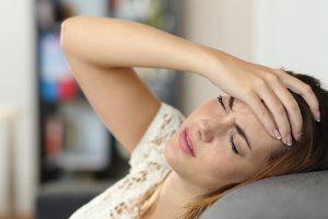 Schüssler Salze Kopfschmerzen