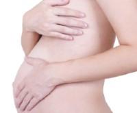 Schüssler Salze Schwangerschaft