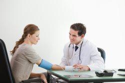 Schüssler Salze Bluthochdruck