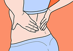 Schüssler Salze Rückenschmerzen