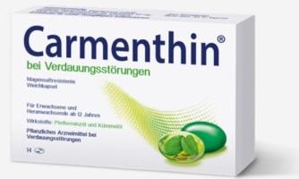 carmenthin