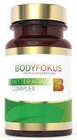 bodyfokus better aging complex