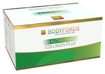 Beautyformel Collagen Plus